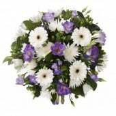 funeral-posy-286