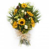 traditional-tied-sheaf-288