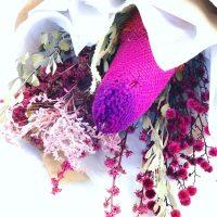 Pink-Purple-Posy-26.95