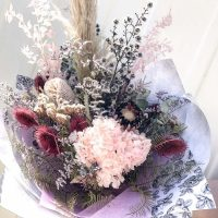Pinky-Promise-Bouquet-99.95