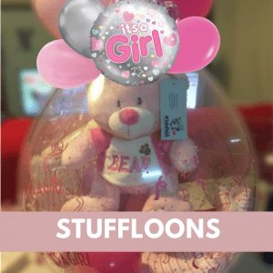 stuffloons