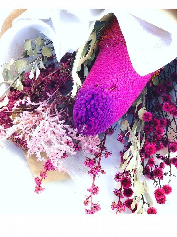 dreid bouquets (2)