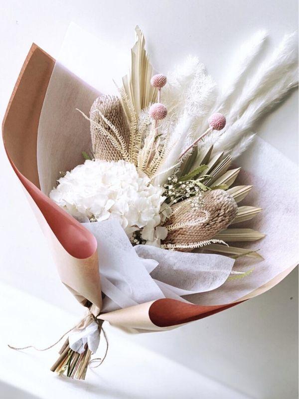 dreid bouquets (4)