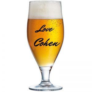 beer glass (1)