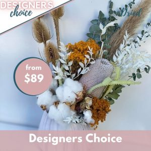 designers choice home page (3)