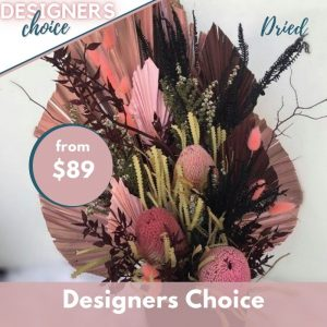 designers choice home page (4)