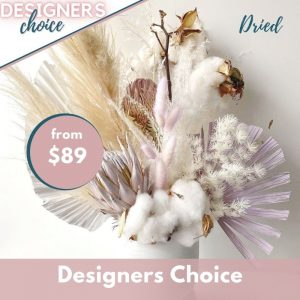 designers choice home page (5)