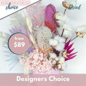 designers choice home page (7)