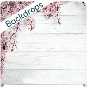 backdrops (3)