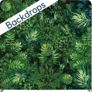 backdrops (4)