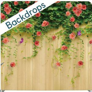 backdrops (6)