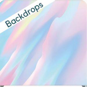 backdrops (7)