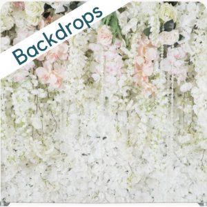 backdrops (8)