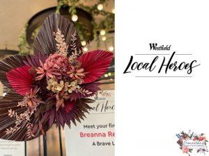 custom dried blooms (3)